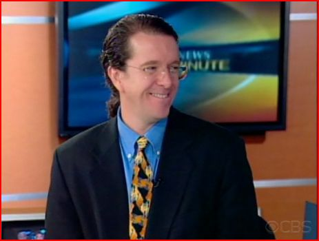 JQ on Smartphone apps